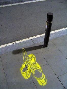 sidewalkart31