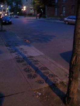 sidewalkart35
