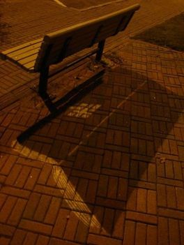 sidewalkart38
