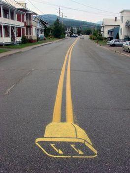 sidewalkart40