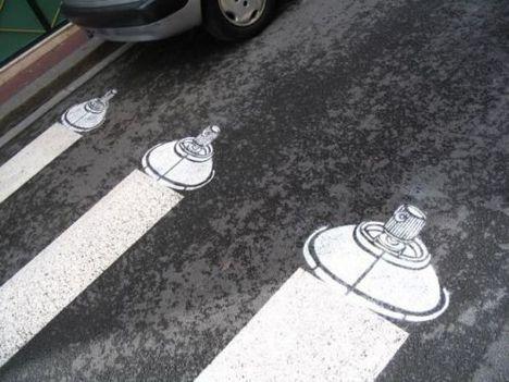 sidewalkart66