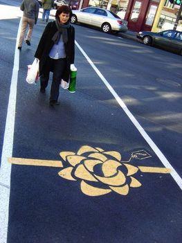 sidewalkart67
