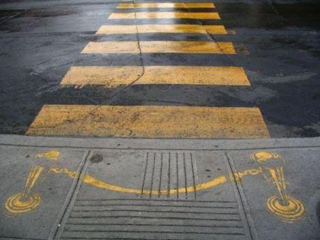 sidewalkart71