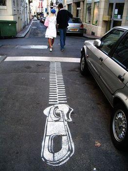sidewalkart72