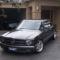 W126 500 SEC