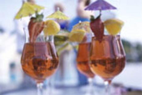 bor gyüm esernyő