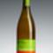 Chardonnay 2004