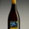 Chardonnay 2006