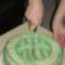fradi-torta