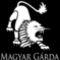 magyar_garda
