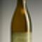 Pinot gris 2006