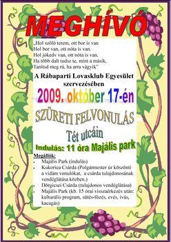 szüreti2009