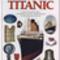 titanic 120 könyv