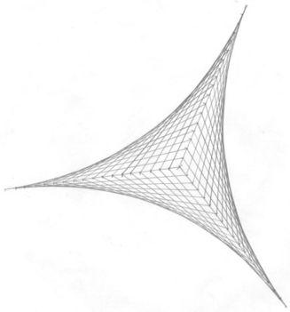 5_vonalak