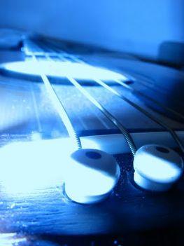 Hangszerek 11