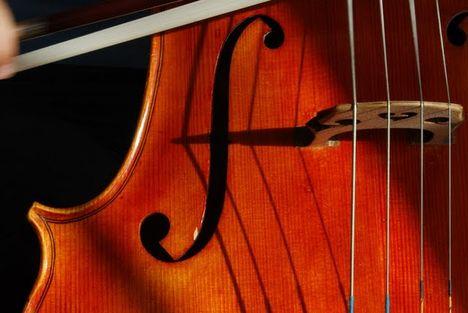 Hangszerek 4