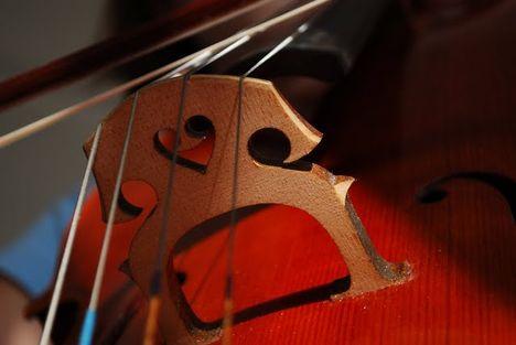 Hangszerek 6