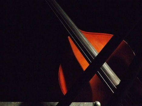 Hangszerek 9
