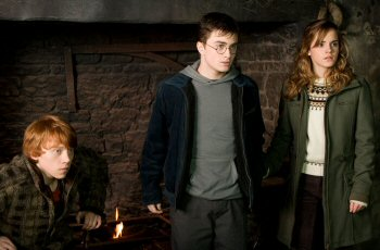 harry-potter-and-the-order-of-the-phoenix-3