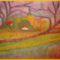 Gellér Erzsébet festménye 14