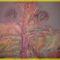 Gellér Erzsébet festménye 17