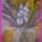 Gellér Erzsébet festménye 19