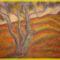 Gellér Erzsébet festménye 26