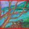 Gellér Erzsébet festménye 27