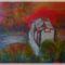 Gellér Erzsébet festménye 29