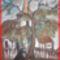 Gellér Erzsébet festménye 34