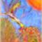 Gellér Erzsébet festménye 45