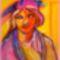 Gellér Erzsébet festménye 49