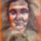 Gellér Erzsébet festménye 54