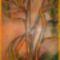 Gellér Erzsébet festménye 55