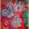 Gellér Erzsébet festménye 62