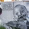 Graffiti, Etele tér