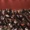 II.Nemzetközi Betlehemes Találkozó 16