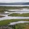 Izland,2009 aug 24-30 192