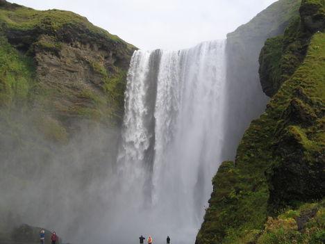 Izland,2009 aug 24-30 393