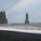 Izland,2009 aug 24-30 474