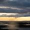 Izland,2009 aug 24-30 536