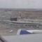 Edmonton repülőtere