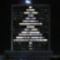 különleges karácsonyfa 11