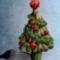 különleges karácsonyfa 4