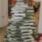 különleges karácsonyfa 6