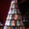 különleges karácsonyfa 7