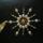 Csillag_494555_12763_t