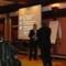 Együtt Golya Gergely & Alin ISAC's a romániai és a magyar vezetők