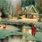 karácsonyi üdvözlet 2