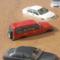 Kocsik és az ár 5